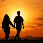 Tu Niño/a Interior y la Relación de Pareja