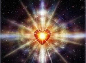 siendo nuestra propia luz