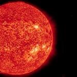 Raro comportamiento del Sol deja desorientados a los científicos