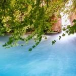 10 bellezas naturales de España