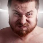 Neutralizar la agresividad