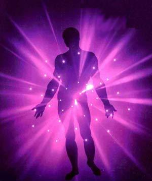 energias y el ser humano