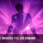 Curso de energías y el Ser Humano (001)