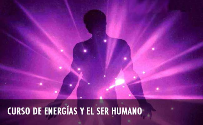 Las energias y el ser humano