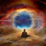 Las fuerzas que mueve el Universo