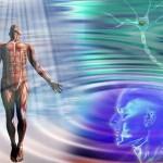 ¿Qué está ocurriendo con nuestros cuerpos?