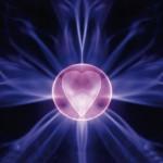 Como saber si te ayuda un Ser de Luz