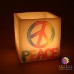 Fanal paz