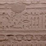 Misterios del Antiguo Egipto