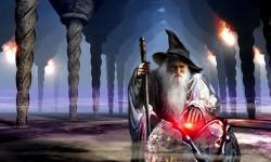 Todos llevamos un mago