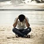 Quejas y Resentimientos