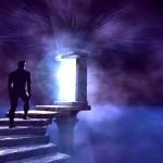 Sabiduría Pleyadiana – Empoderamiento y Ascensión