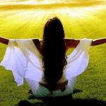 20 Poderosas maneras para aumentar tu energía