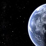 El planeta Tierra eres Tú