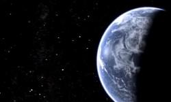 el planeta tierra eres tu