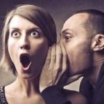 Manipulación Emocional: El Juego de Hacer Sentir Culpable