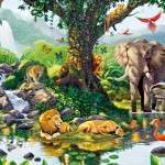 Nuestra responsabilidad con los animales