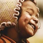Meditación de la Sonrisa Interior