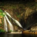 10 paisajes que parecen de fantasía en España