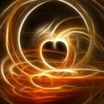 10 Pasos Para Sentirse Más Consciente