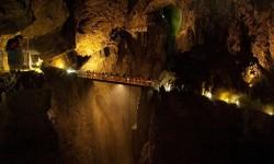 cueva eslovenia