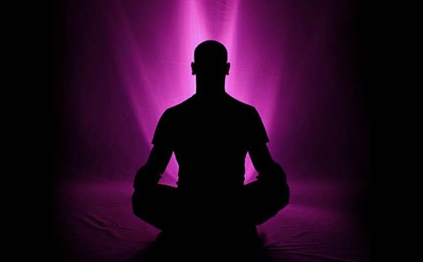 limpiar aura