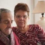 Marca España: Familias sin calefacción en un invierno de miseria y hambre