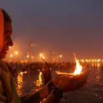 Las Cuatro leyes de la India