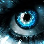 La llave secreta, vida y consciencia