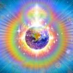La nueva humanidad El despertar de la conciencia