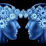 Cuando yo narro una historia y tú escuchas, los cerebros se sincronizan