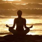 La Meditación y sus Efectos