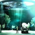 La realidad de los implantes extraterrestres en el cuerpo humano