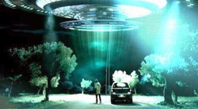 implantes extraterrestres