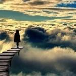 La reencarnación humana y su papel en la evolución espiritual