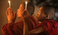 meditacion del om
