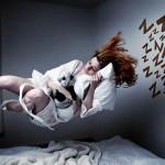 Parálisis del sueño, ¿ataques del más allá?
