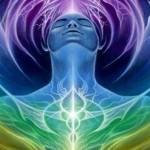 El concepto de aura y campo energético