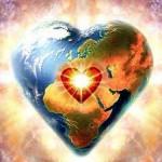 Reactivación rapida de tu Chakra del Corazón