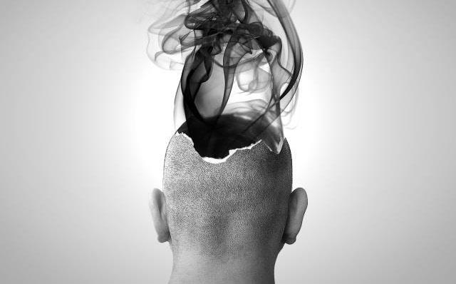 adictos a la mente