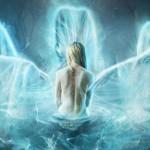 Eliminación de entidades y espíritus apegados