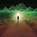 El universo, ¿un holograma?