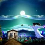 Leyes del mundo astral y técnica sencilla