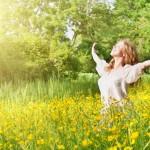 Cómo vivir bien la soledad