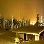 5 fenómenos naturales nocturnos para ver una vez en la vida