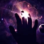 Seres Infinitos y Energía Universal