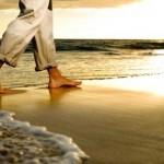 13 ejercicios de conciencia simples