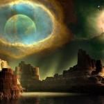 Los Mundos Paralelos existen…y pronto se comprobará
