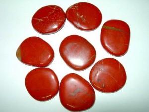piedras rojas 2