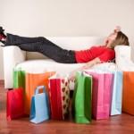 ¿Qué hay detrás de la ropa que compras?